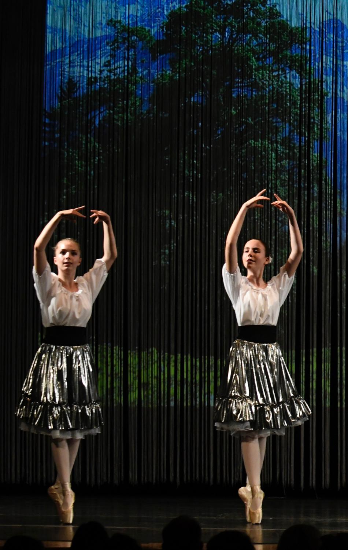 ballettschule-mimi-schmaeh-schneewittchen-180722-195708.jpg