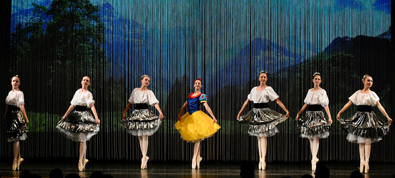 ballettschule-mimi-schmaeh-schneewittchen-180722-195703.jpg