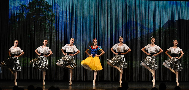 ballettschule-mimi-schmaeh-schneewittchen-180722-195734.jpg