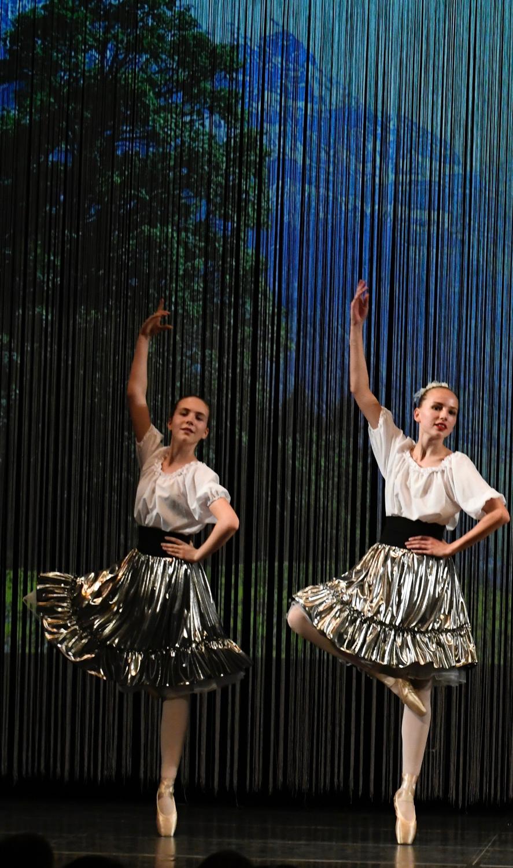 ballettschule-mimi-schmaeh-schneewittchen-180722-195736.jpg