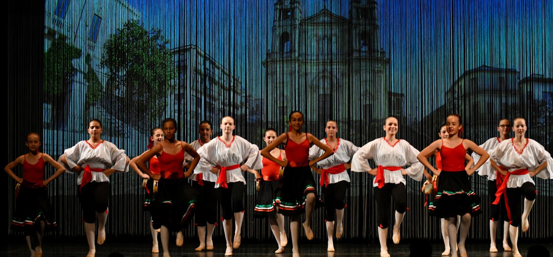 ballettschule-mimi-schmaeh-schneewittchen-180722-195843.jpg