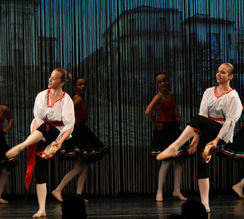 ballettschule-mimi-schmaeh-schneewittchen-180722-200007.jpg