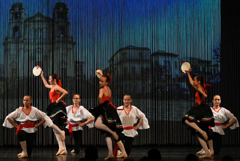 ballettschule-mimi-schmaeh-schneewittchen-180722-200023.jpg