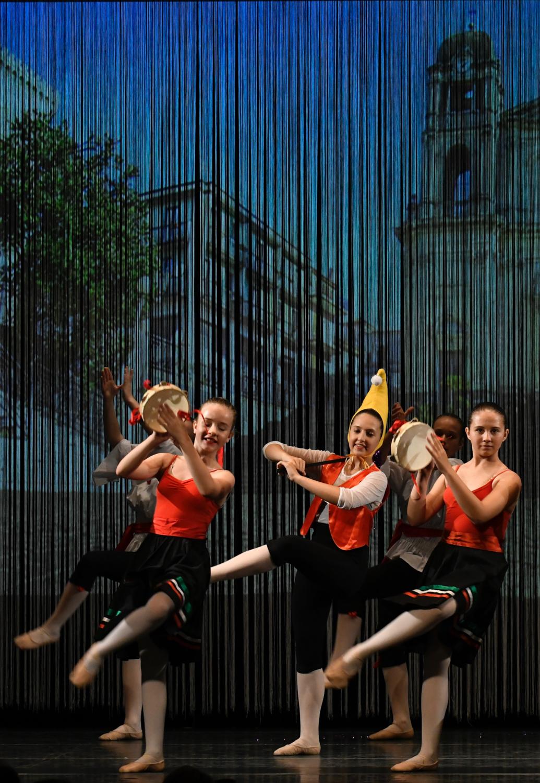 ballettschule-mimi-schmaeh-schneewittchen-180722-200133.jpg