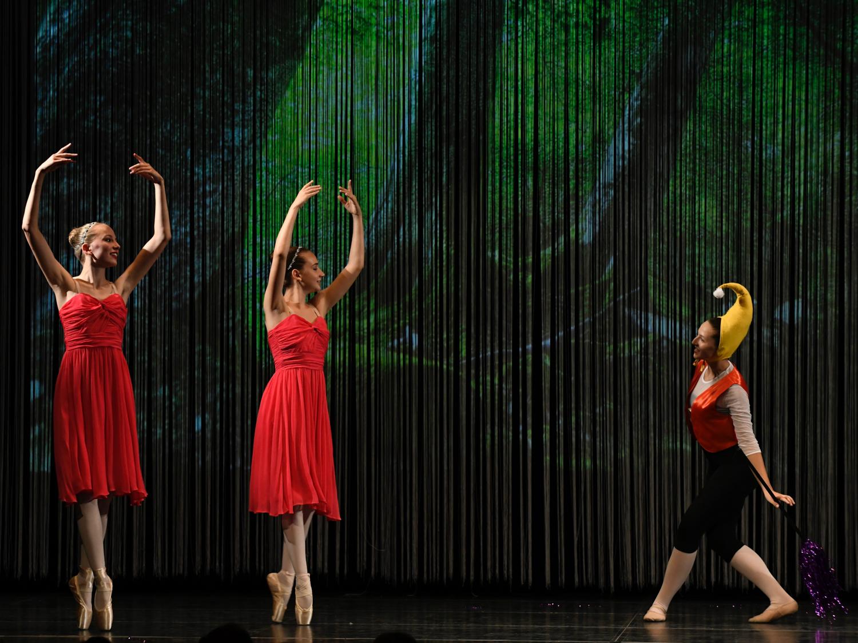 ballettschule-mimi-schmaeh-schneewittchen-180722-200212.jpg