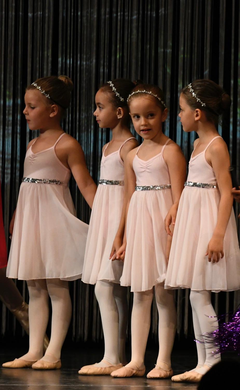 ballettschule-mimi-schmaeh-schneewittchen-180722-200310.jpg