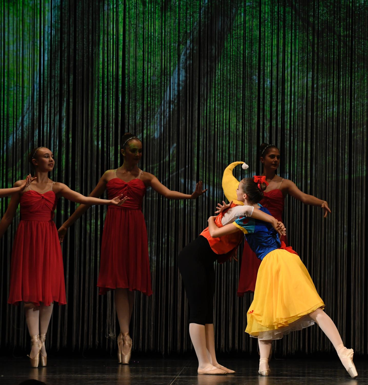 ballettschule-mimi-schmaeh-schneewittchen-180722-200545.jpg