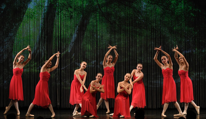 ballettschule-mimi-schmaeh-schneewittchen-180722-200646.jpg
