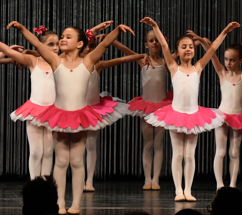 ballettschule-mimi-schmaeh-schneewittchen-180722-200843.jpg