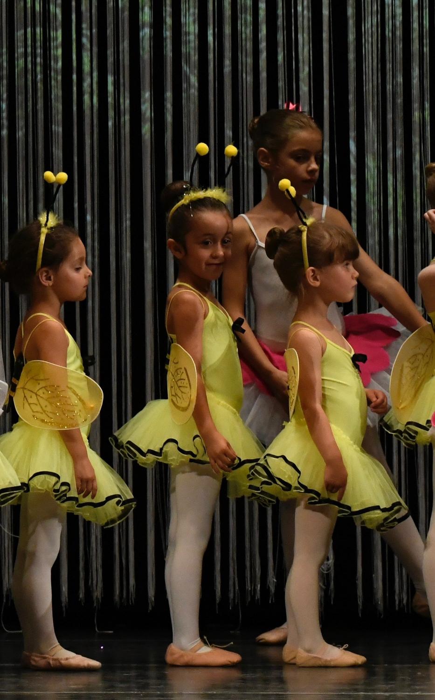 ballettschule-mimi-schmaeh-schneewittchen-180722-200934.jpg