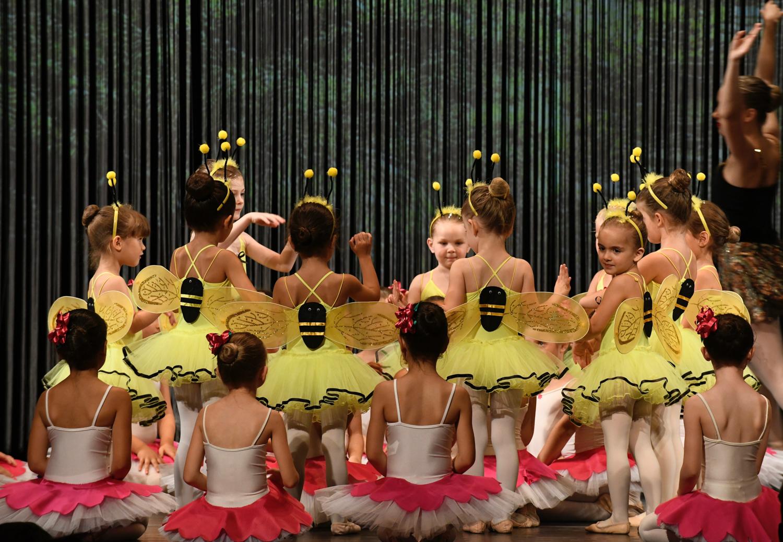 ballettschule-mimi-schmaeh-schneewittchen-180722-201011.jpg