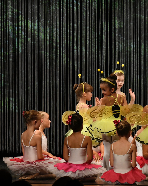 ballettschule-mimi-schmaeh-schneewittchen-180722-201019.jpg