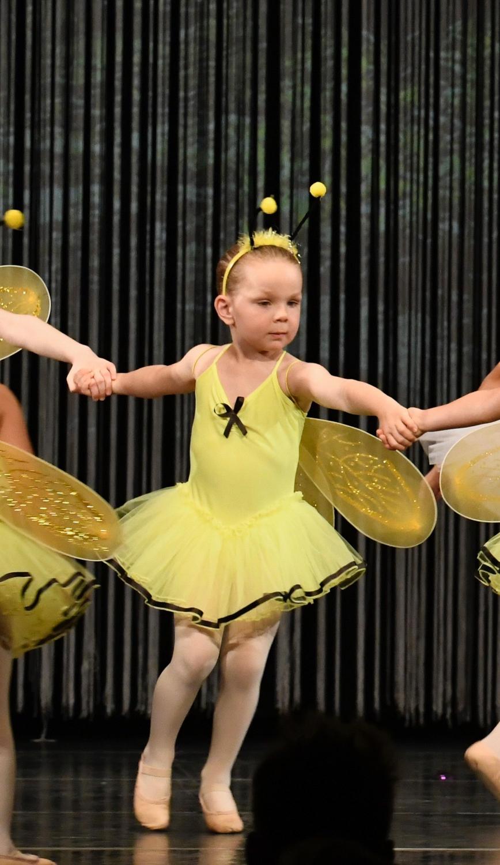 ballettschule-mimi-schmaeh-schneewittchen-180722-201030.jpg