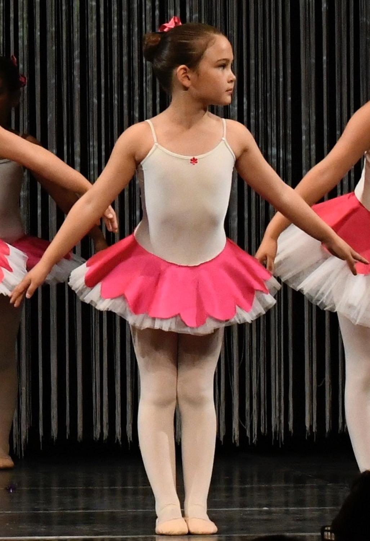 ballettschule-mimi-schmaeh-schneewittchen-180722-201112.jpg