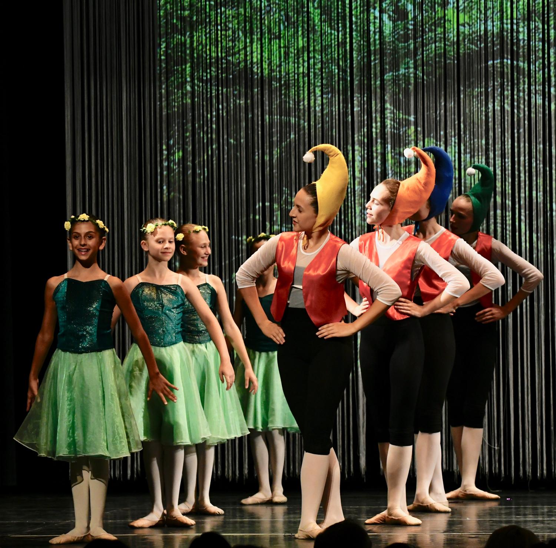ballettschule-mimi-schmaeh-schneewittchen-180722-201307.jpg
