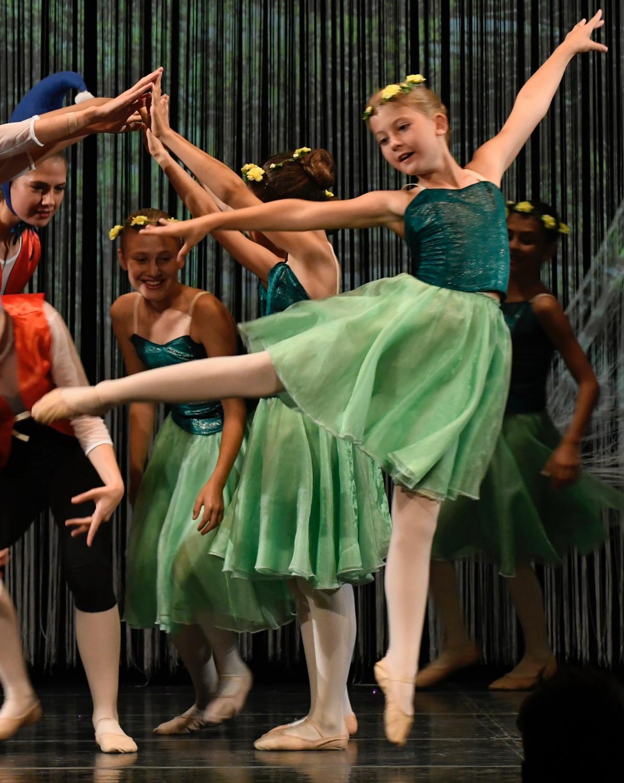 ballettschule-mimi-schmaeh-schneewittchen-180722-201507.jpg