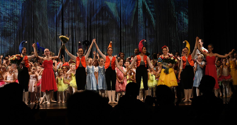 ballettschule-mimi-schmaeh-schneewittchen-180722-202616.jpg