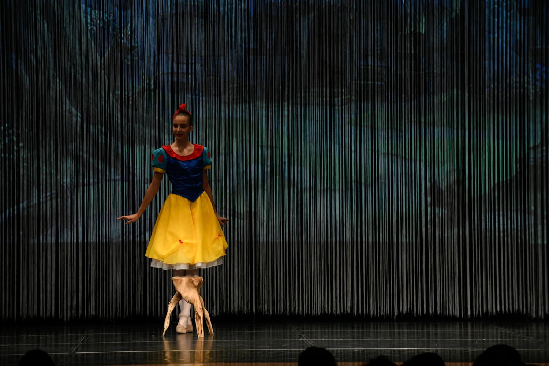 ballettschule-mimi-schmaeh-schneewittchen-180723-140332.jpg