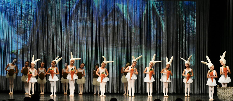 ballettschule-mimi-schmaeh-schneewittchen-180723-140406.jpg