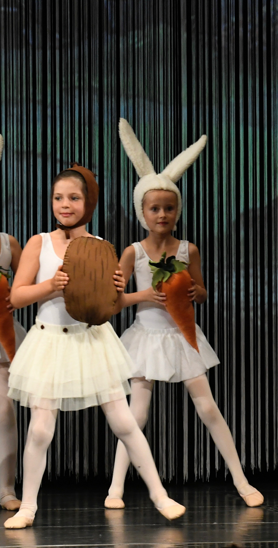 ballettschule-mimi-schmaeh-schneewittchen-180723-140428.jpg
