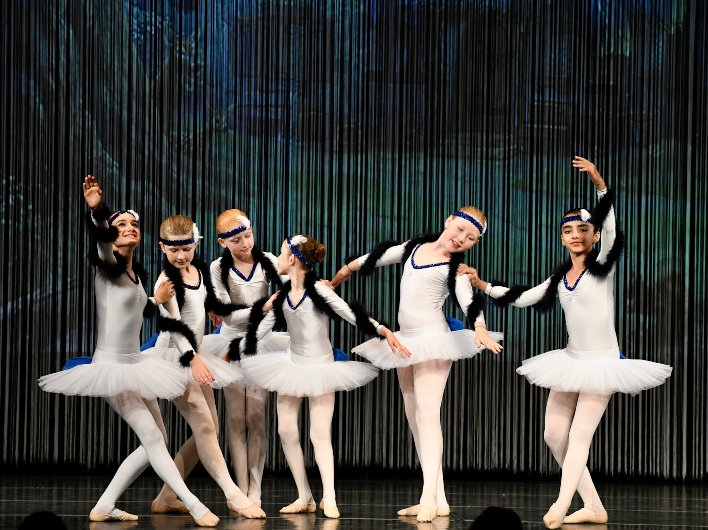 ballettschule-mimi-schmaeh-schneewittchen-180723-141049.jpg