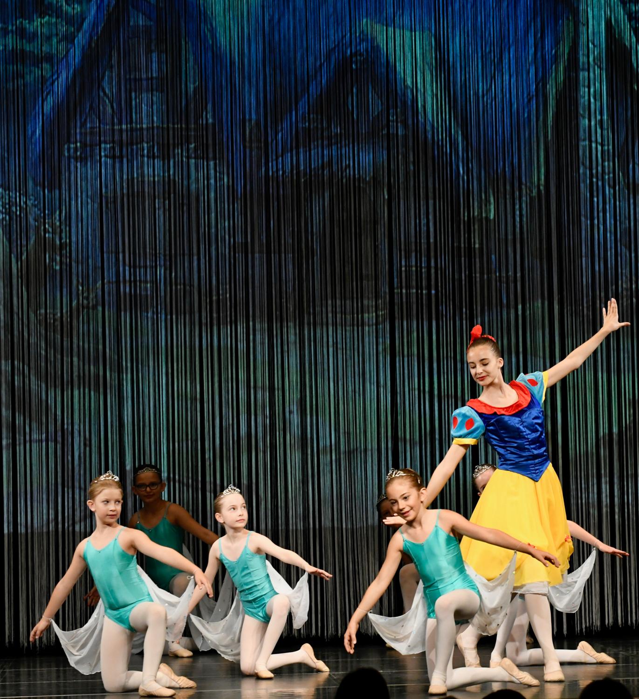 ballettschule-mimi-schmaeh-schneewittchen-180723-141203.jpg