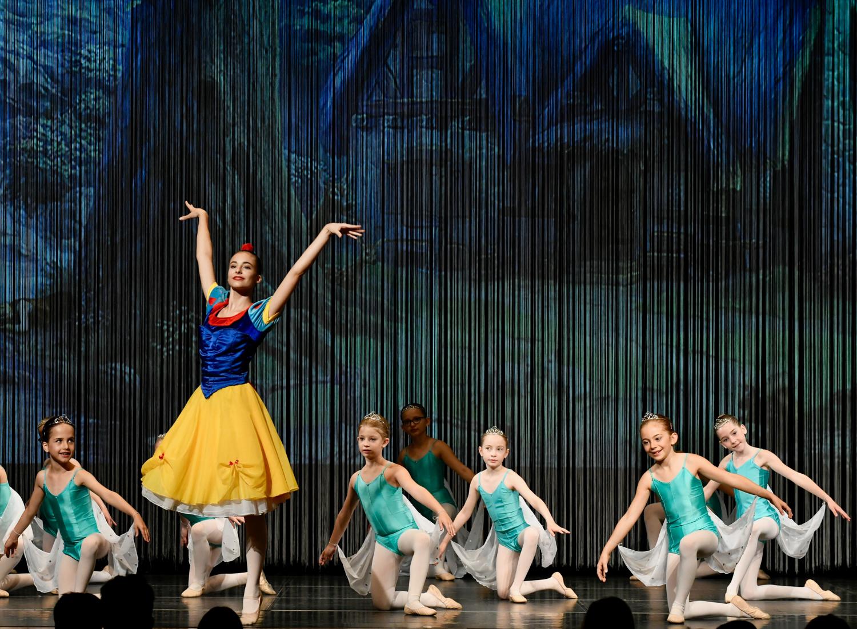 ballettschule-mimi-schmaeh-schneewittchen-180723-141216.jpg