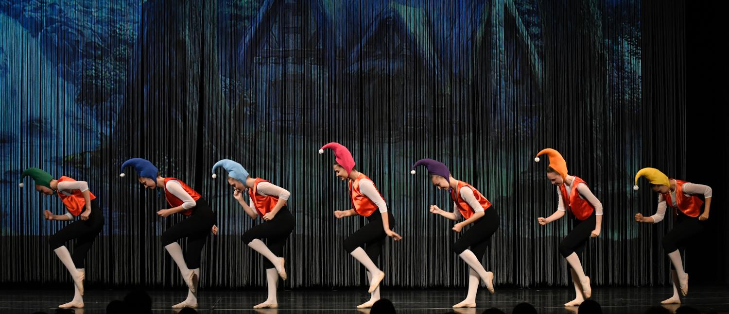 ballettschule-mimi-schmaeh-schneewittchen-180723-141352.jpg