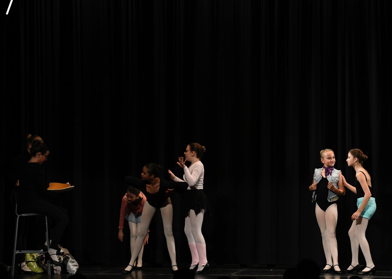 ballettschule-mimi-schmaeh-schneewittchen-180723-153314.jpg