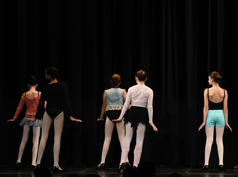 ballettschule-mimi-schmaeh-schneewittchen-180723-153323.jpg