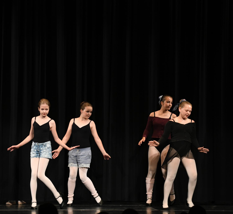 ballettschule-mimi-schmaeh-schneewittchen-180723-153341.jpg