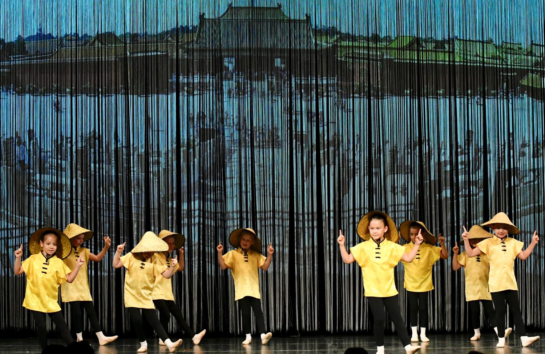 ballettschule-mimi-schmaeh-schneewittchen-180723-142201.jpg
