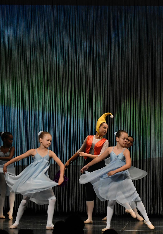ballettschule-mimi-schmaeh-schneewittchen-180723-153812.jpg