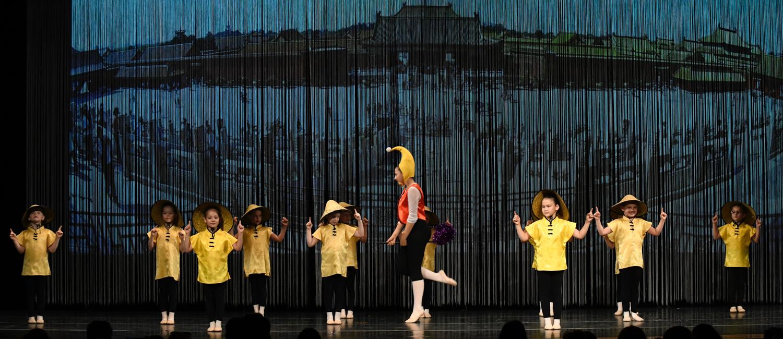 ballettschule-mimi-schmaeh-schneewittchen-180723-142225.jpg