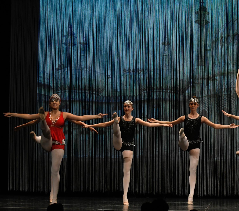 ballettschule-mimi-schmaeh-schneewittchen-180723-154244.jpg