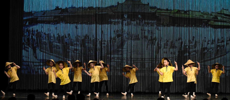 ballettschule-mimi-schmaeh-schneewittchen-180723-142259.jpg