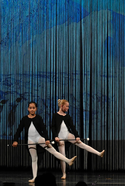 ballettschule-mimi-schmaeh-schneewittchen-180723-142326.jpg