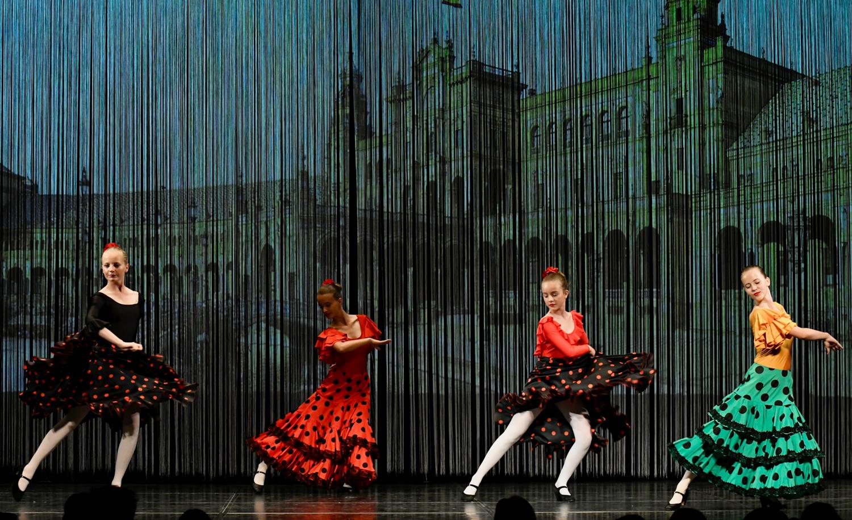 ballettschule-mimi-schmaeh-schneewittchen-180723-154532.jpg