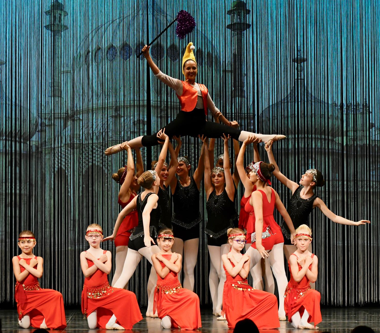 ballettschule-mimi-schmaeh-schneewittchen-180723-154441.jpg