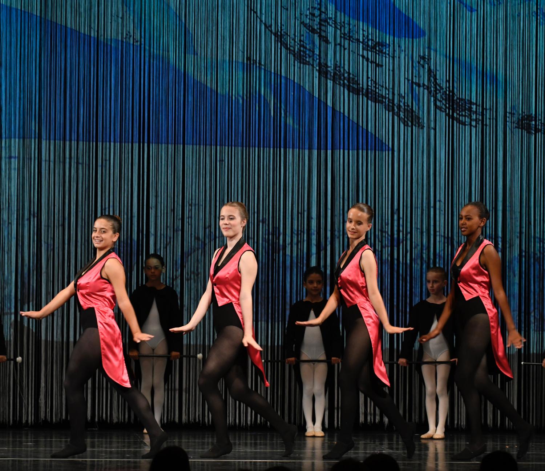 ballettschule-mimi-schmaeh-schneewittchen-180723-142438.jpg