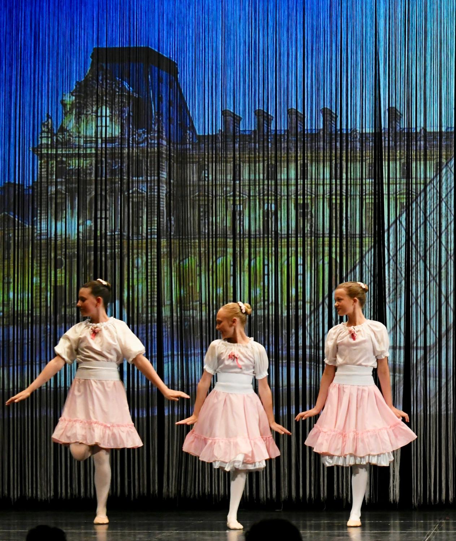 ballettschule-mimi-schmaeh-schneewittchen-180723-142639.jpg