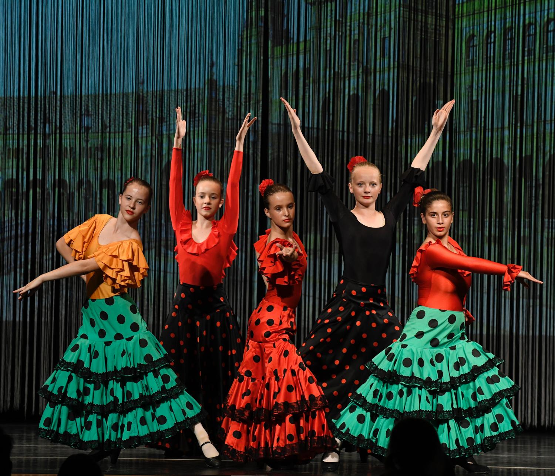 ballettschule-mimi-schmaeh-schneewittchen-180723-154829.jpg