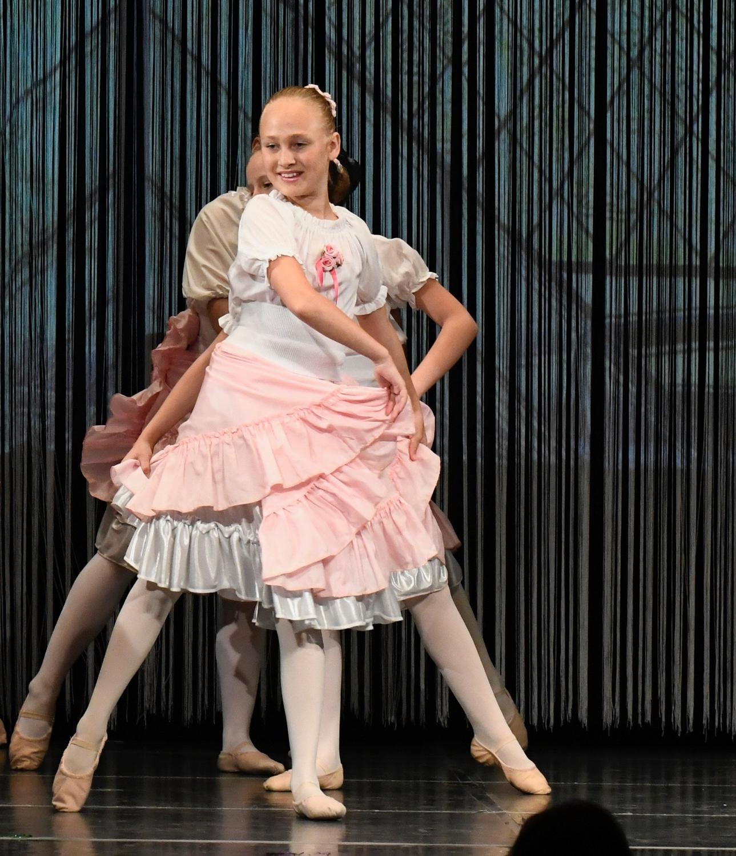 ballettschule-mimi-schmaeh-schneewittchen-180723-142740.jpg