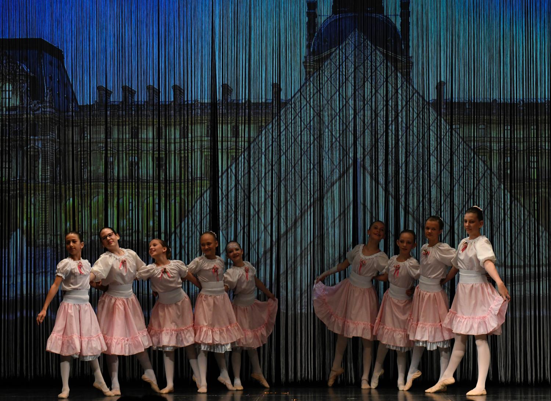 ballettschule-mimi-schmaeh-schneewittchen-180723-142748.jpg