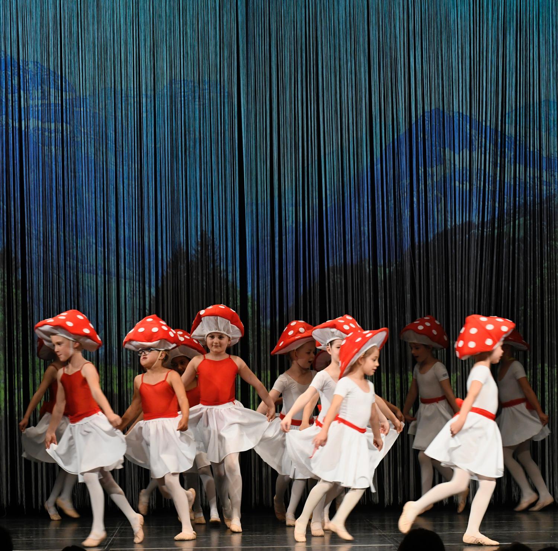 ballettschule-mimi-schmaeh-schneewittchen-180723-155333.jpg
