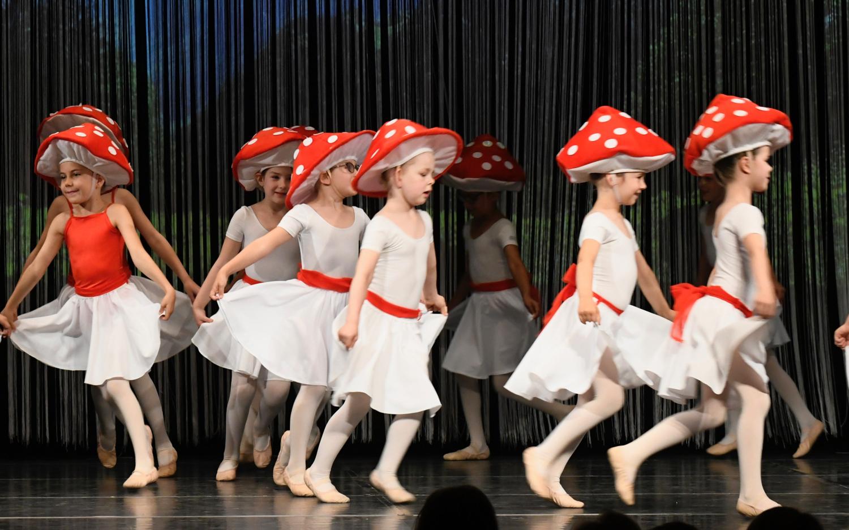 ballettschule-mimi-schmaeh-schneewittchen-180723-155334.jpg