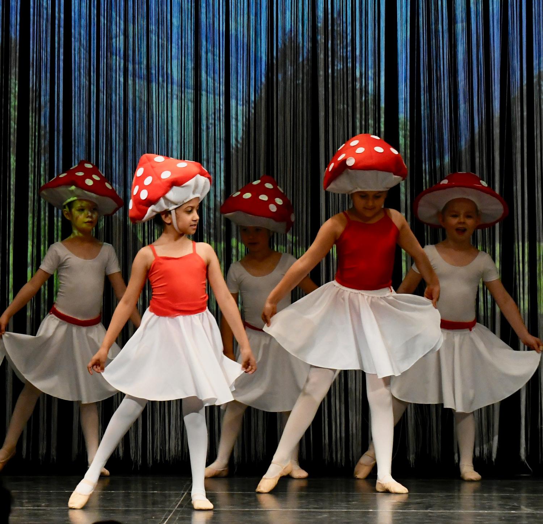 ballettschule-mimi-schmaeh-schneewittchen-180723-155346.jpg