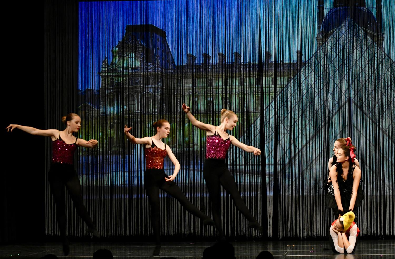 ballettschule-mimi-schmaeh-schneewittchen-180723-143019.jpg