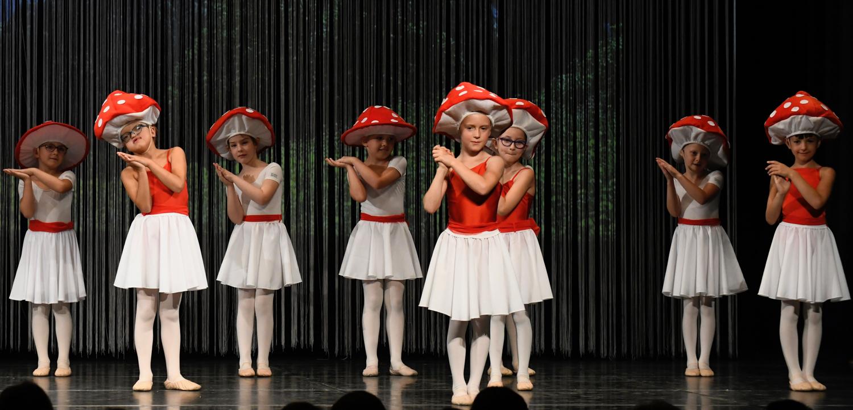 ballettschule-mimi-schmaeh-schneewittchen-180723-155416.jpg