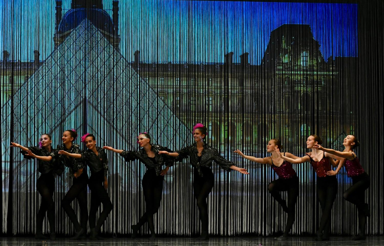 ballettschule-mimi-schmaeh-schneewittchen-180723-143112.jpg